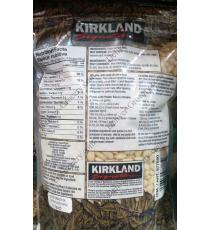Kirkland Signature Biologique de pignons de Pin, 680 g