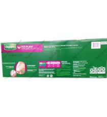Depend FIT-FLEX Underwear for Women, 84 counts