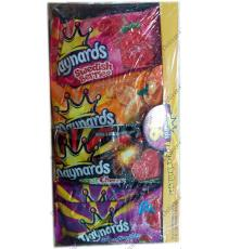 Maynards Multi Saveurs, 16 packs
