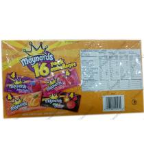 Maynards Multi Flavors, 16 packs