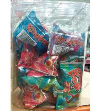 Ring Pop Assorted Pops, pack of 30