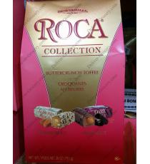 BROWN&HALEY Roca Collection, 794 g