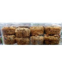 Universal Bakery Organic Aussie Bites, 850 g