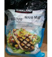 Kirkland Signature Mahi-Mahi, 1.36