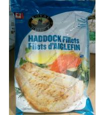 Royal Harbour Haddock Fillets, 1.2 kg