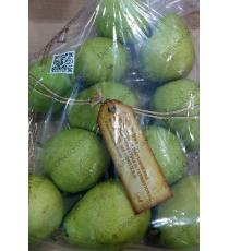 Orchard Fresh Pears, 2.72 kg
