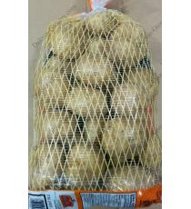 Patates Dolbec White Potatoes, , 4.54 kg