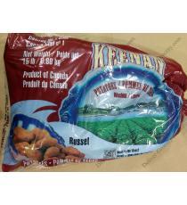 Keenan Potatoes, 6.80 kg