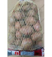 MOZART Potatoes, 4.54 kg