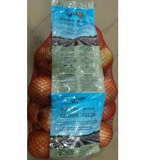 Vegco Oignons Jaunes, de 4,54 kg