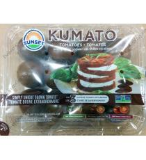 SUNSET Kumato Brown Tomatoes
