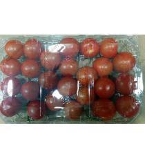 MUCCI Fermes Sapori Sucré des Tomates Cocktail, 795 g