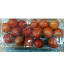 MUCCI Farms Prova Tomatoes, 1.36 kg