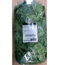 Fresh Attitude Baby Spinach, 312 g