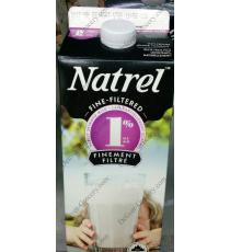 Natrel Fine-Filtered Milk 1%