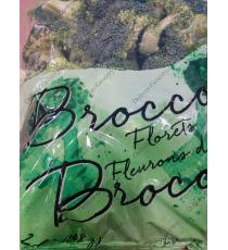 Broccoli Florets, 908 g