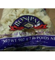 BONIPAK Cauliflower Florets, 907 g