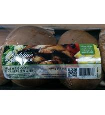 Highline PORTABELLA Mushrooms, 454 g