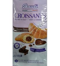 Bauli Croissants, 500 g