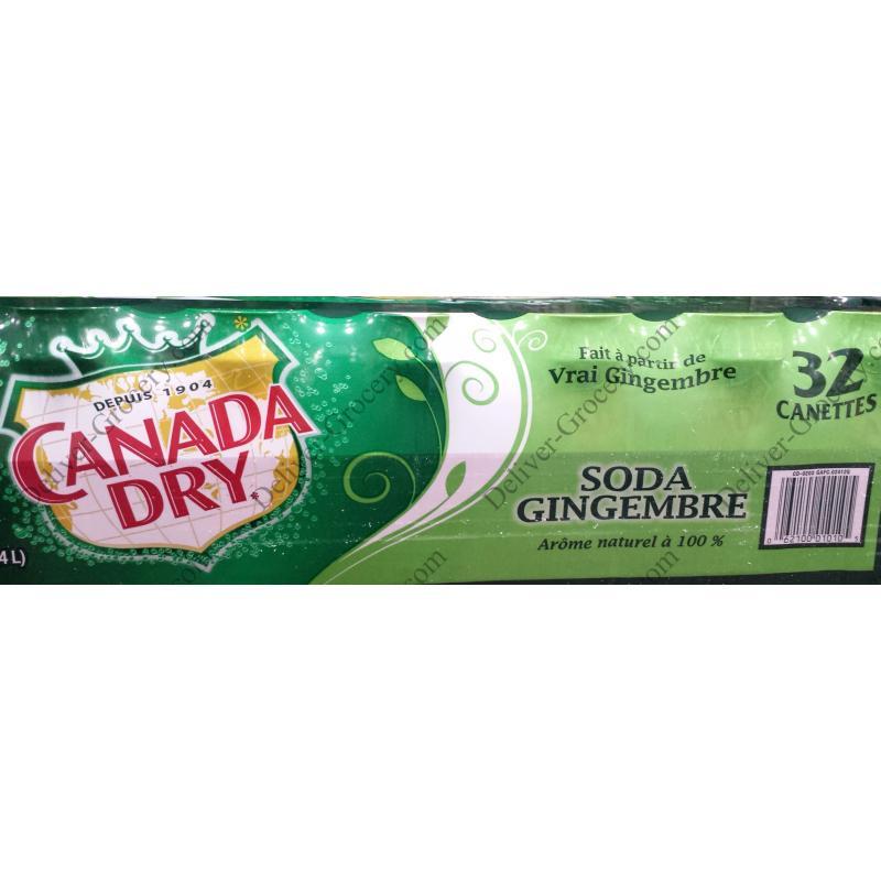 Kirkland Cat Food Canada