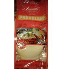 Saputo Sliced Prolovone Cheese, 620 g