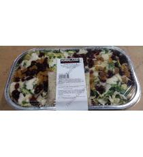 Kirkland Signature Brussels Sprouts & Cabbage Slaw, 875 g