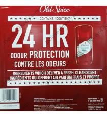 Old Spice, 5 x 85 g