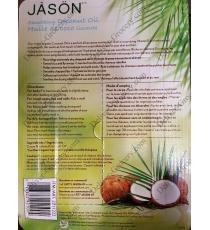 JASON, , 2 x 443 ml