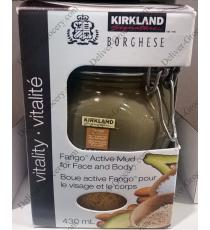 Kirkland Signature Borghese 430 ml