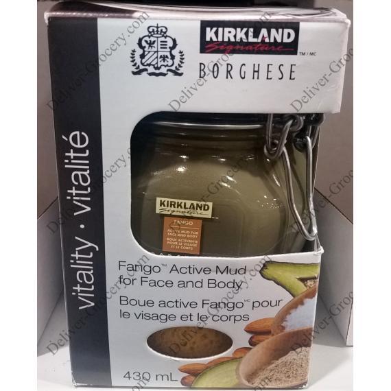 Kirkland Signature Borghese 430 ml