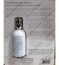 Kirkland Signature Borghese 50 ml