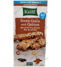 Kashi Seven Grain with Quinoa 800 g