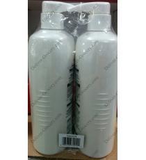 LOREAL Total Repair Shampoo + Conditioner, 2 x 1 L