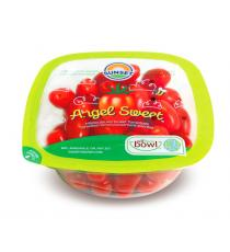 Angel Sweet Grape Tomato, 908 gr (2lb)