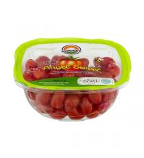 Angel Sweet Tomates Raisins, 908 g (2lb)