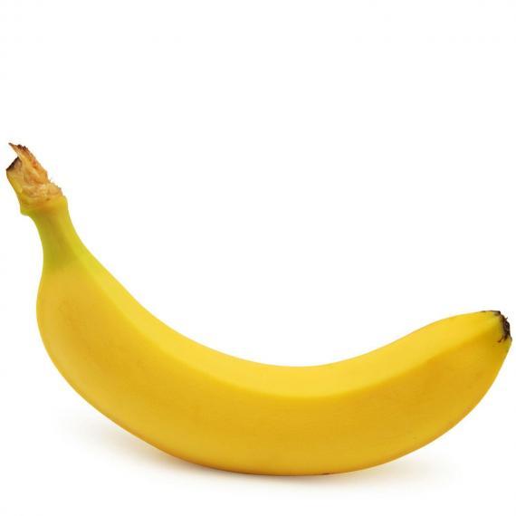 Banana (1 unit)