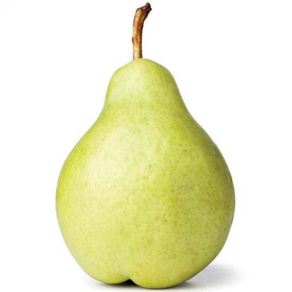 Pear (1 unit)