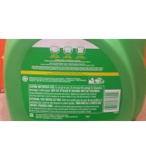 Gain Laundry Detergent, 5.91 L