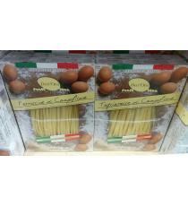 Deci'Ova Campofilone Pasta, 4 x 250 g