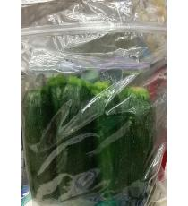 Italian Zucchini Product of Mexico 907 g / 2 lb