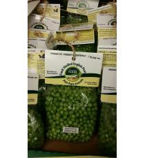 pois frais écossés 568 g / 1.25 lb