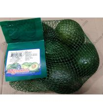 Avocat, Pack de 5 ou plus