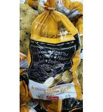 Patates Jaunes Produit du Canada, 4.54 Kg / 10Lb