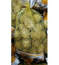 Yellow potatoes Product of Canada, 4.54 Kg / 10Lb