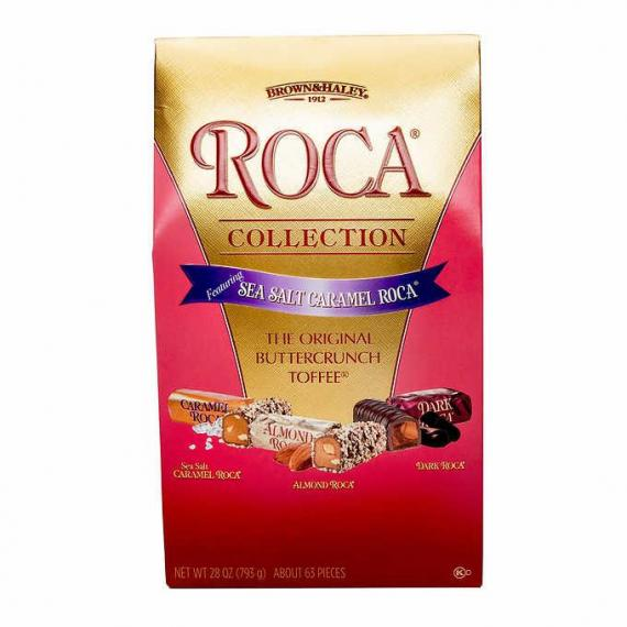 Almond Roca Collection, 794 g (28 oz)