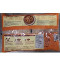 UNCLE BEN'S RICE WITH LONG GRAIN 5.4 Kg