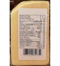 Balderson Cheddar Vieilli 2 Ans 750 g