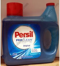 Persil Pro Clean Laundry Detergent, 5.02 L