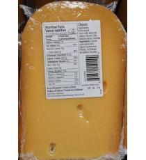 BEEMSTER Gouda Old Dutch Cheese 500g