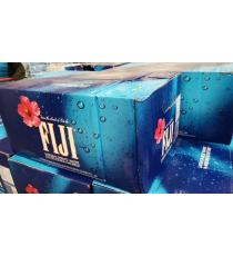 FIJI WATER NATURAL SOURCE 24 x 500 ml